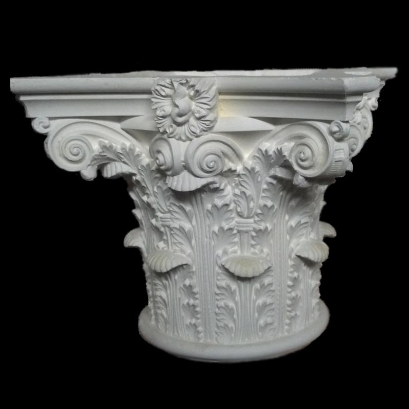 pedestals uses pedestal of for stand lots mansion sculpture bust plaster arrangement or antique great and column plant uk flower capital marble
