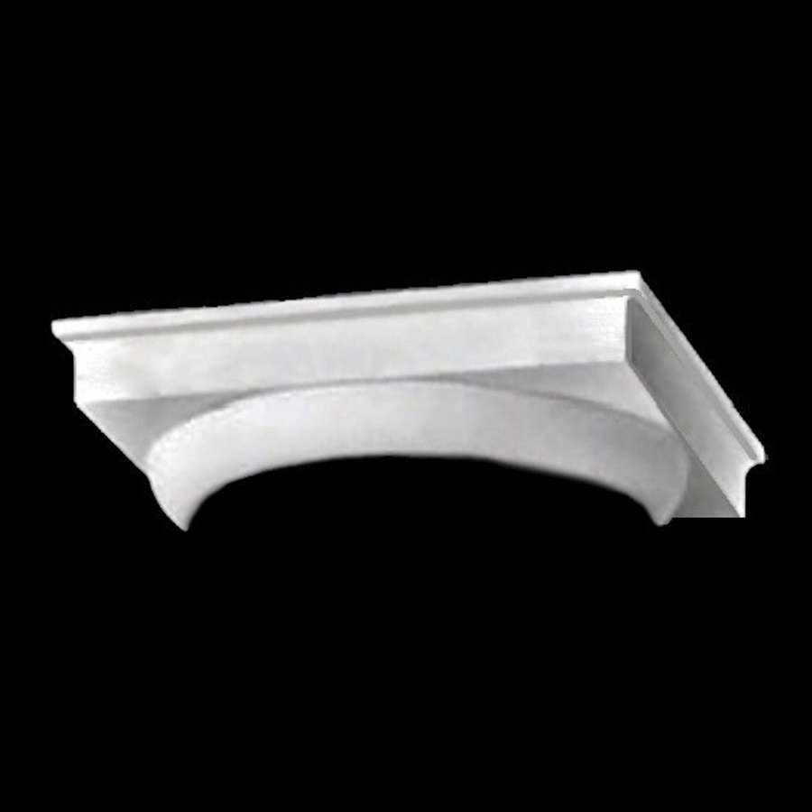 Polyurethane Capital Tuscan Capital For A Round Tapered