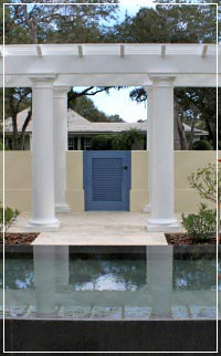 FRP Columns - Composite Material - Great for Interior & Exterior Applications - Chadsworth Columns: shop.columns.com