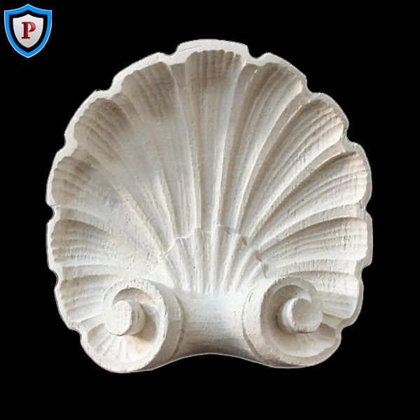 Order Decorative Plaster Medallions For Your Walls