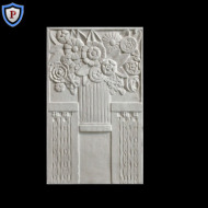 Plaster Home Products, Plaster Medallions