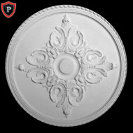 Polyurethane Decorative Ceiling Medallions