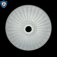 Plaster Home Products, Ceiling Medallions