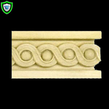decorative wooden mouldings. Rollover Image to Zoom Mouldings  Panel Wood Poplar