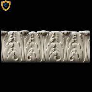 Www Columns Com Decorative Leaf Scroll Accent Designs