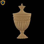 Colonial Urn Accent Designs, Home Products
