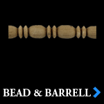 BEAD & BARREL