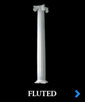 FLUTED SHAFT