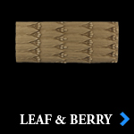 LEAF & BERRY