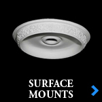 SURFACE MOUNT DOMES