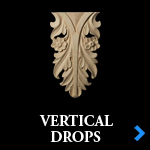 VERTICAL DROPS