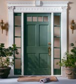 Decorative Entryway Products