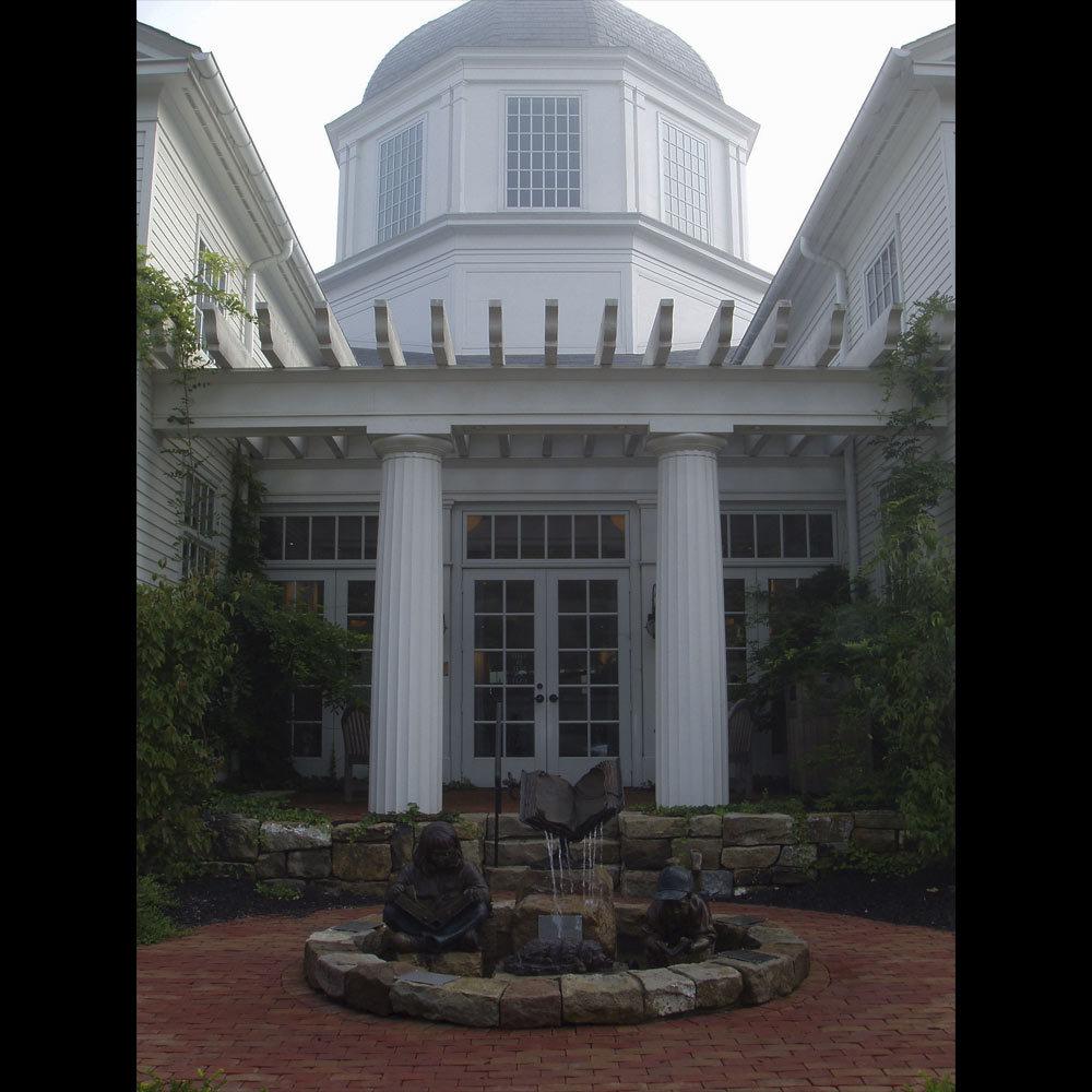 Pergolas Garden Pergolas Porch Pergolas Custom Pergolas