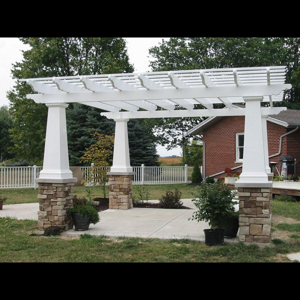impressive be oak unique originating evanston wilmette in park architectural on rome hallmarks an building and columns greece are can chicago restoration services porch column any ancient carpentry feature fiberglass