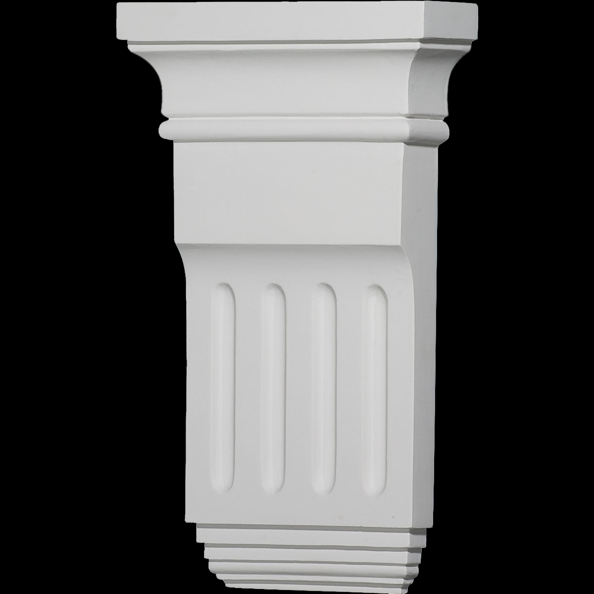 Chadsworth columns also specializes in beautiful for Polyurethane columns