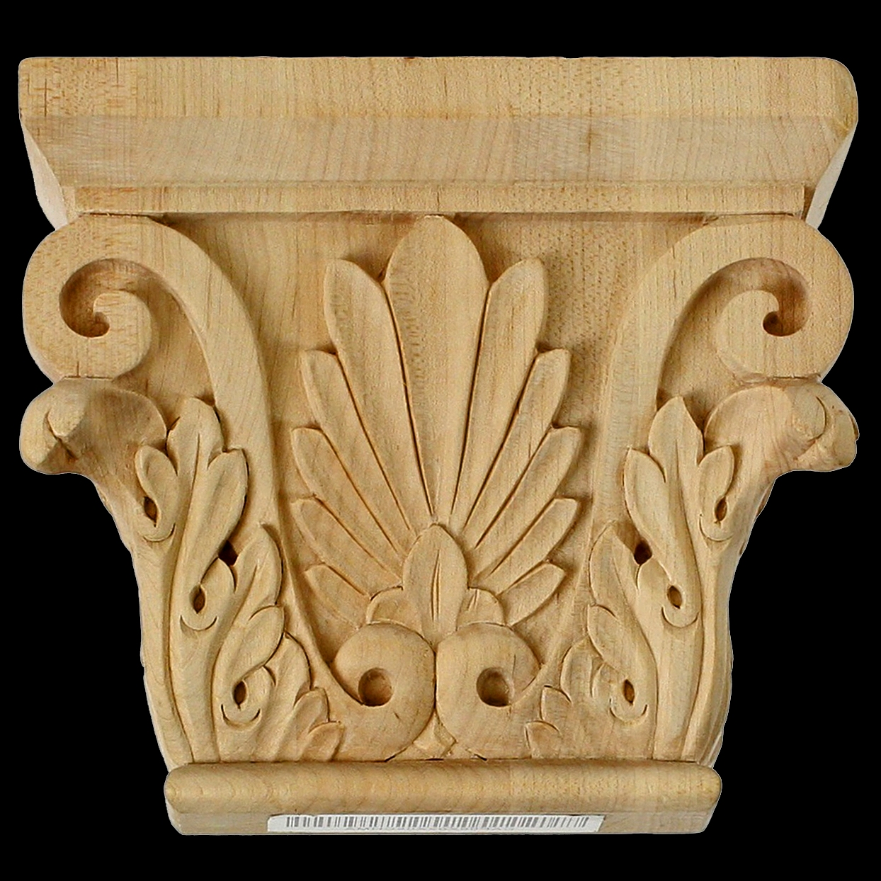Wood Carving Designs For Beginners Woodideas