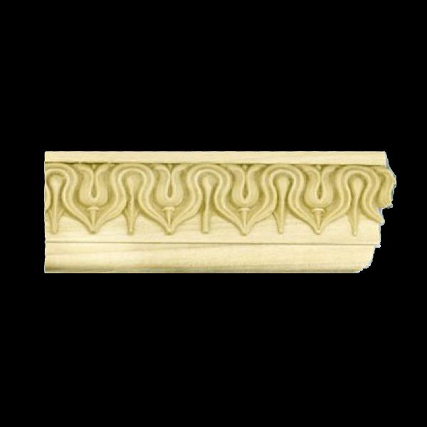 decorative wood molding wallbase jpg quotes