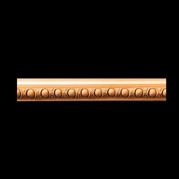 chadsworth columns panel molding with egg dart pattern
