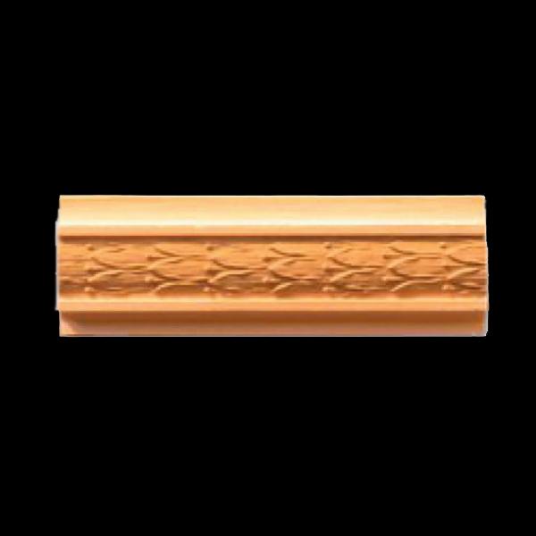 Architectural Molding Product : Chadsworth s columns wood moldings poplar panel