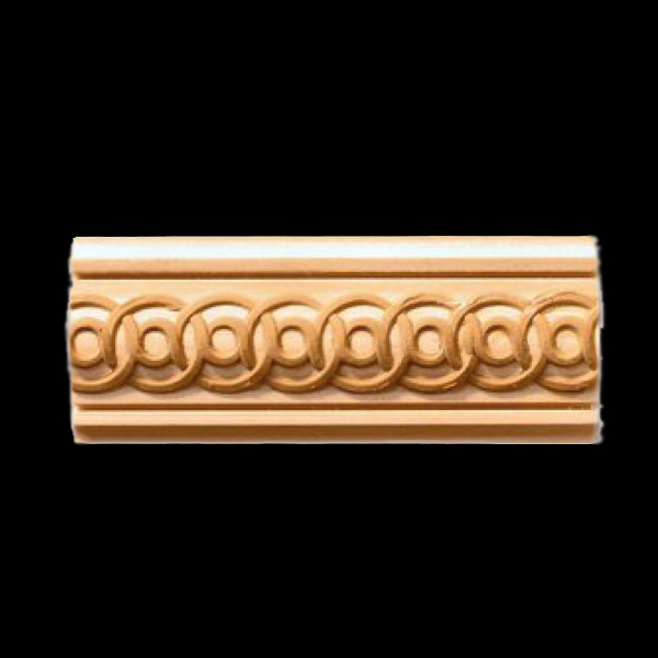 decorative wood molding designs
