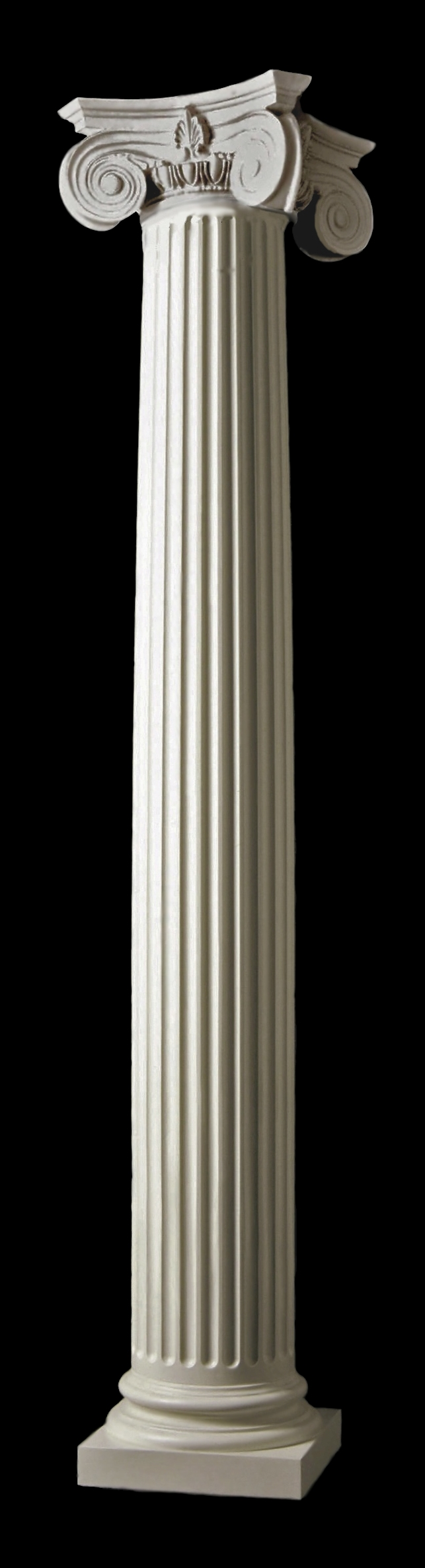 Image Result For Turncraft Columns