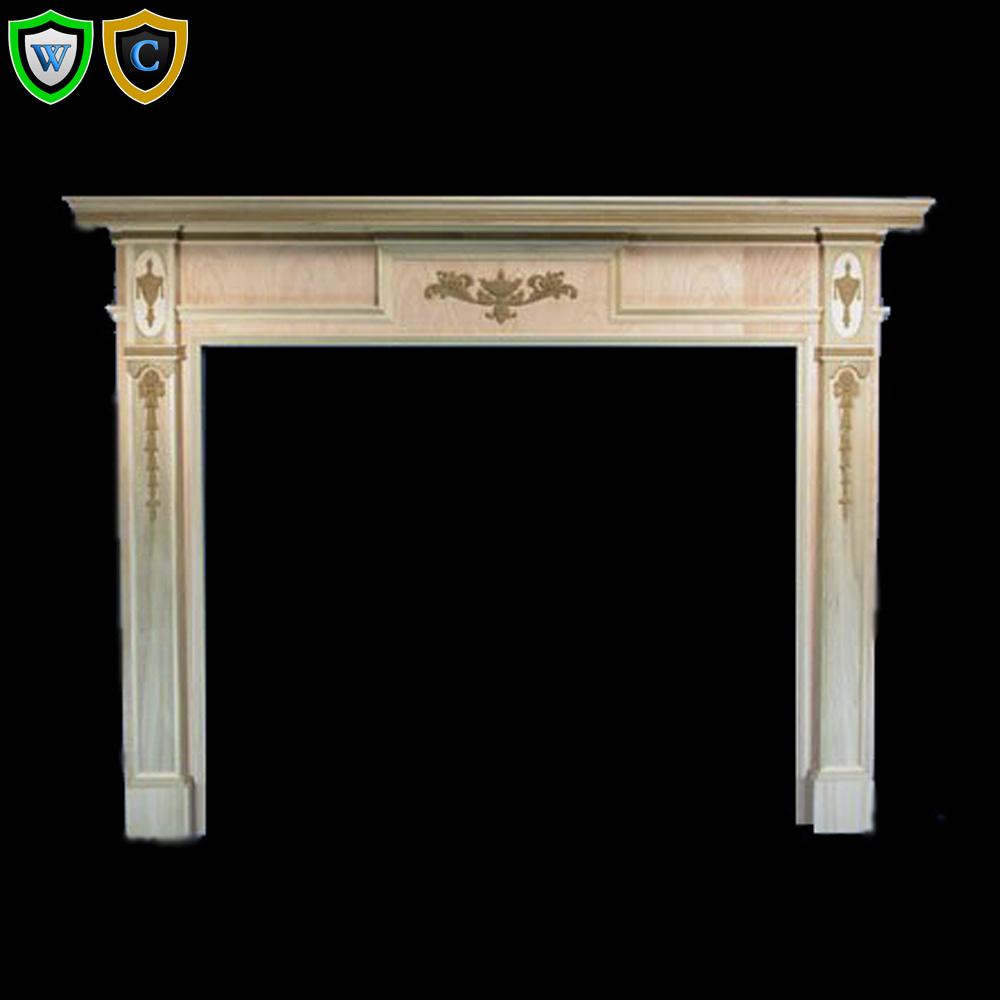 wood fireplace mantels custom wood fireplace mantel styles
