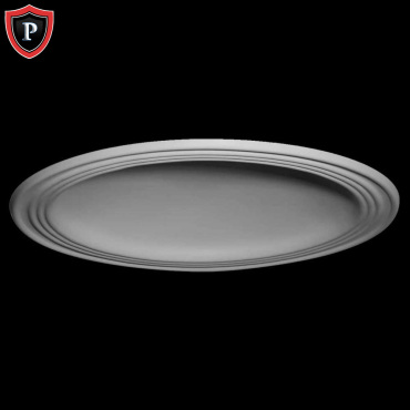 Decorative Ceiling Lens - Traditional - Skylights ...