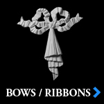 BOWS & RIBBONS