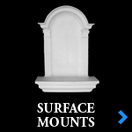 SURFACE MOUNTS