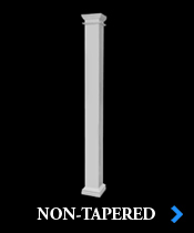 NON-TAPERED SHAFT