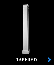 TAPERED SHAFT