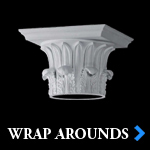 WRAP AROUNDS